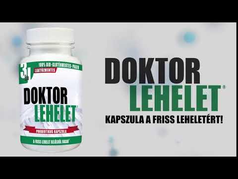 férgek és gömbférgek elleni gyógyszer vélemények a Surgitron genitális szemölcs eltávolításáról