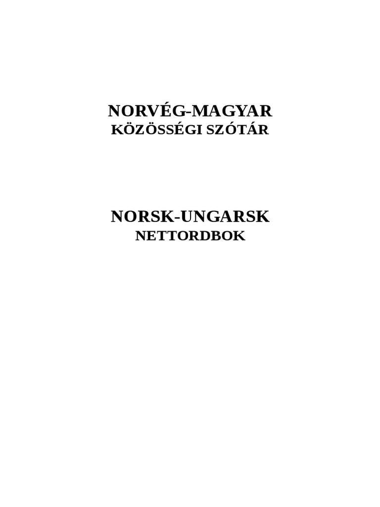 az alapiskola 9. osztálya és a nyolcosztályos gimnázium 4. osztálya számára - PDF Free Download