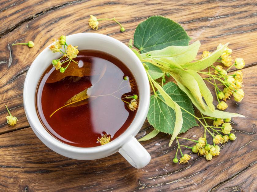 teák bélparazitákhoz