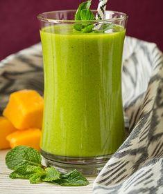 9 Best turmixok images | smoothie receptek, egészséges italok, smoothie