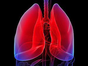 a tüdőrák okai