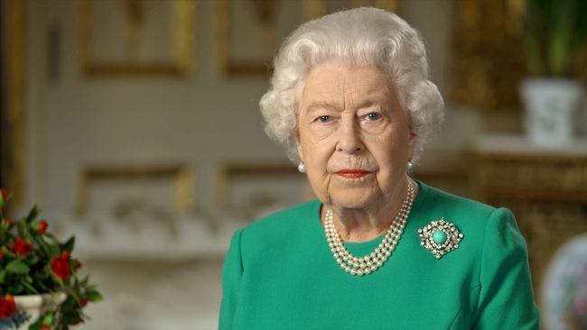 a magányos királynő