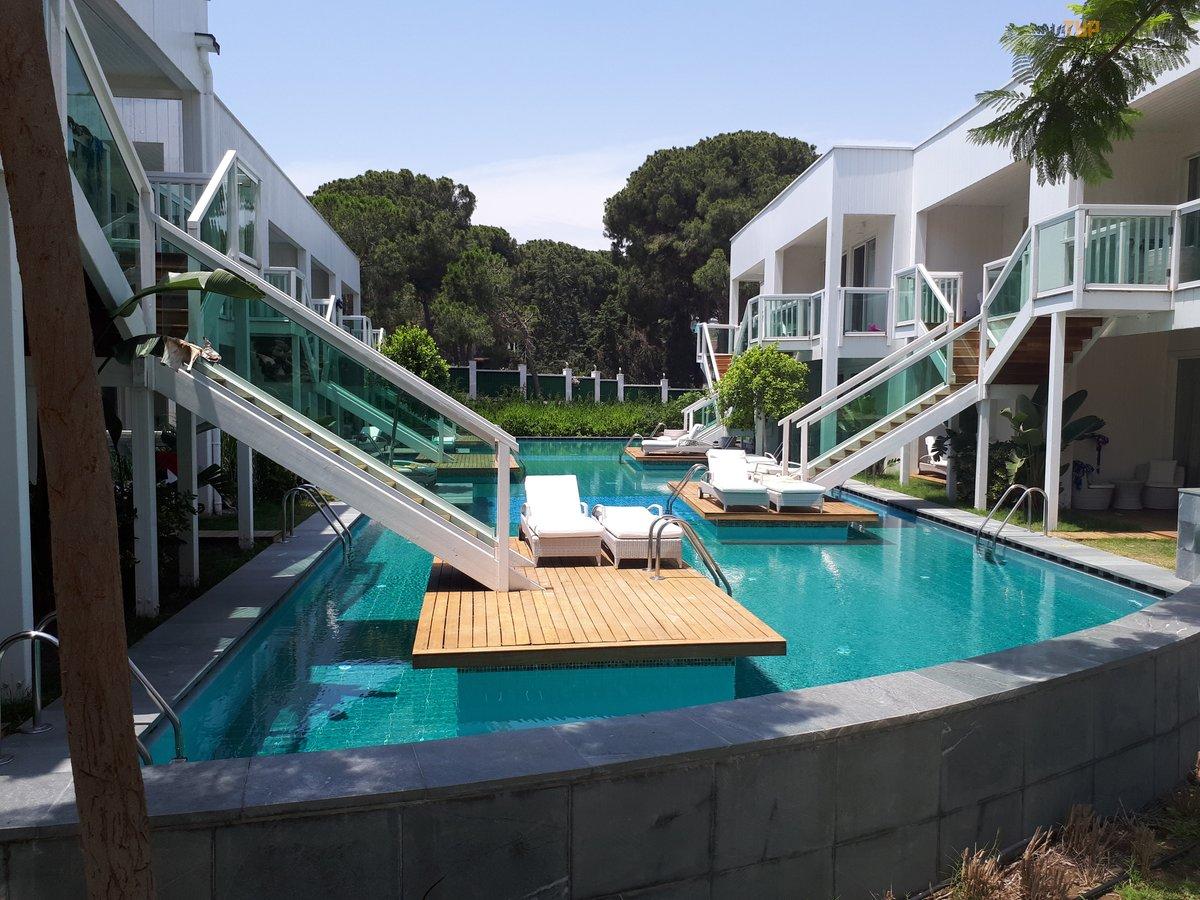 pillangó zeugma resort spa