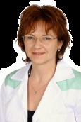 lábszemölcsök orvos vagy bőrgyógyász)