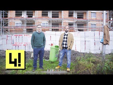 A papilómák eltávolítása a Volgograd szemhéján | PapiSTOP