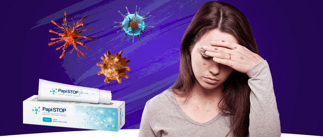 vastagbél méregtelenítő tisztító recept milyen gyógyszereket iszol parazitákkal a szervezetben