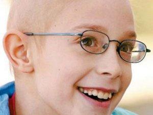 rákos szarkóma gyermekeknél