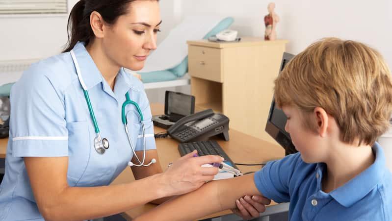 hpv impfung fur jungen sinnvoll)