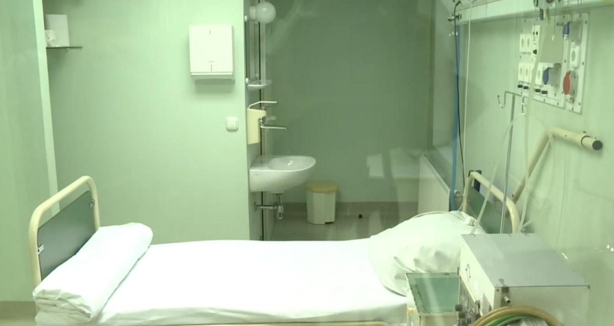 parazita szorbensek kezelése