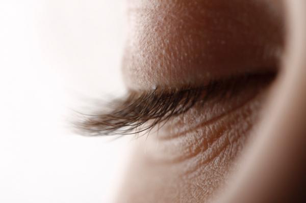 papilloma szemek
