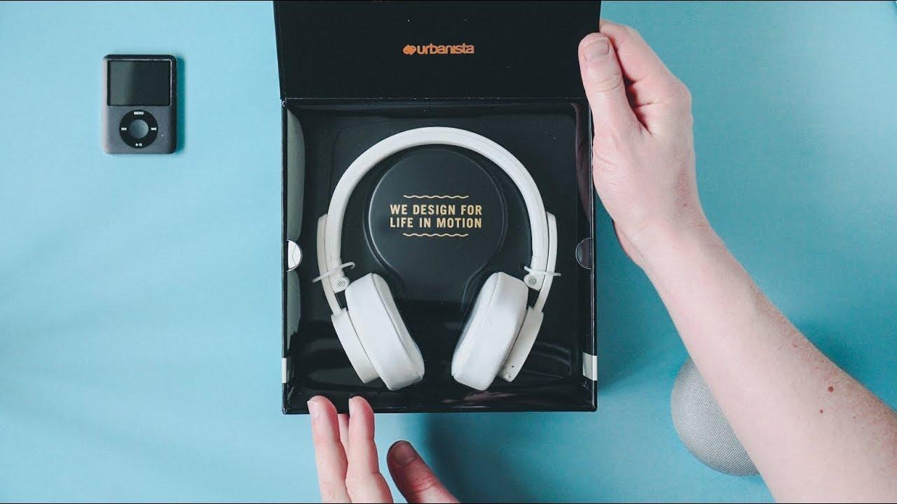 mit kell venni a fejhallgató megakadályozásához)