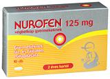 oxiuros vény nélkül kapható gyógyszer