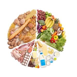 az egész természetes vastagbél méregtelenítő étrend