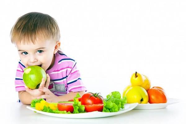 eszköz a gyermekek férgeinek kezelésére