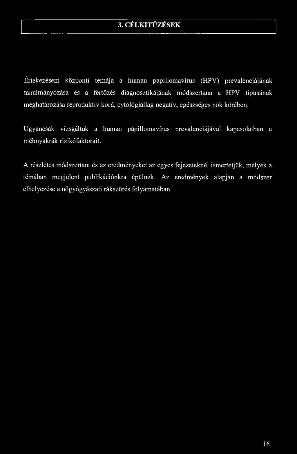 a papillómák leesnek)