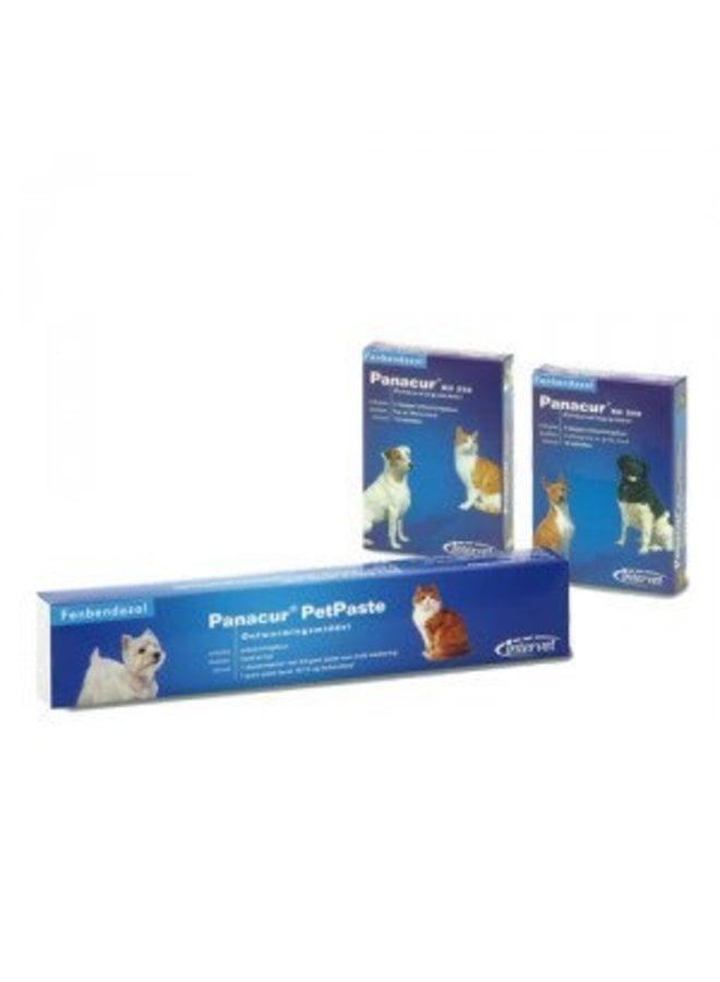 Giardia panacur dose. Pinworm következményei