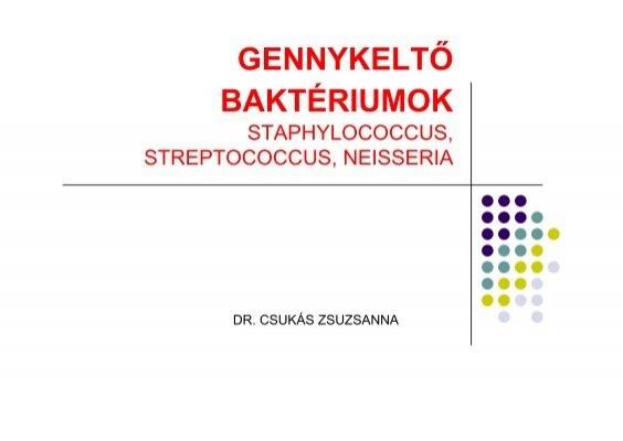 sinusitis antibiotikum kezelés)