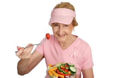 vastagbélrák diéta hpv nyelv szemölcsök kezelése