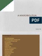 Neoplasma malignum sinus paranasales