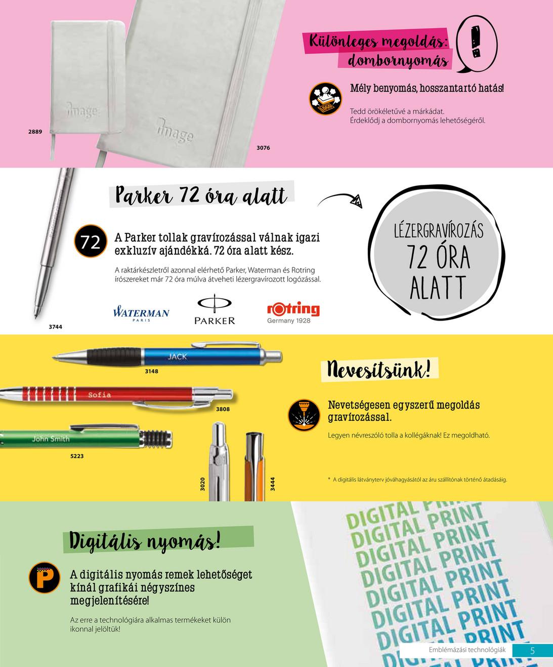 Nyomás mértékegységek az orvostechnikában - Zombory Péter oldala