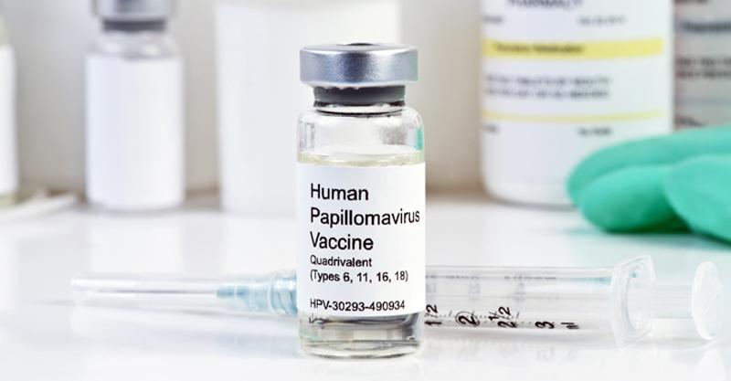 hpv vakcina stavanger)