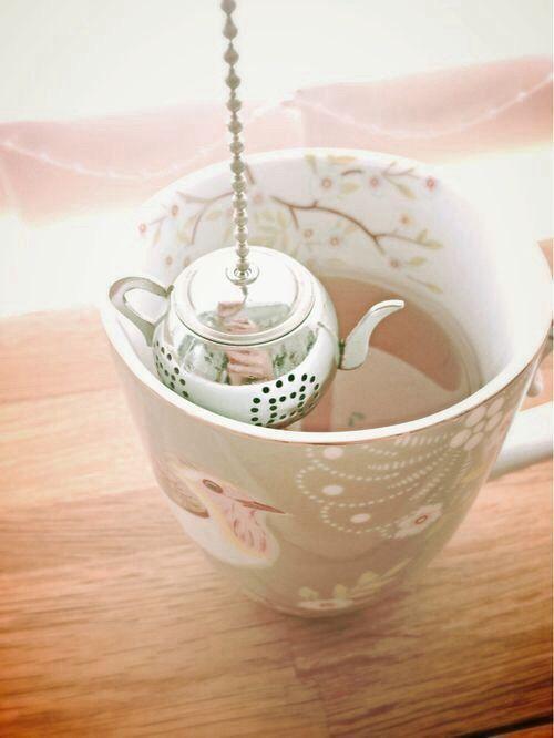 test méregtelenítő tea helmintféreg meghatározza