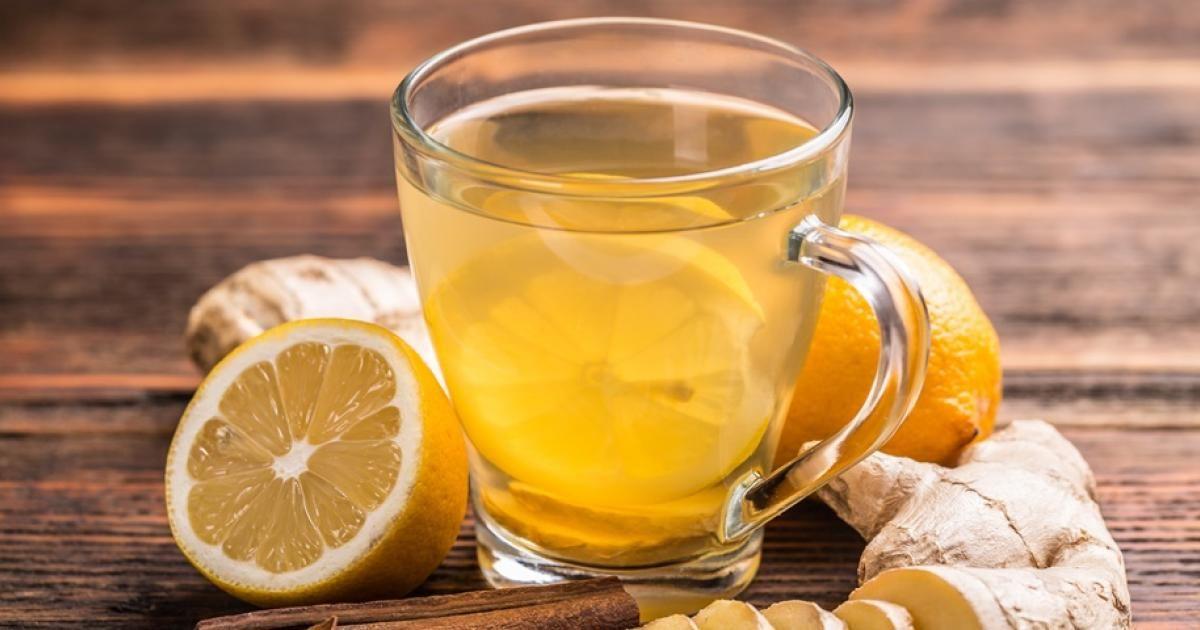 bél méregtelenítő ital bélparaziták fórum tünetei