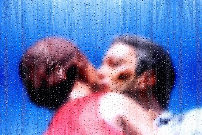 csók okozta hpv vírus