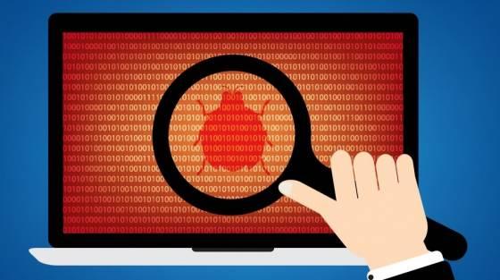 Számítógépvírusok: Jönnek a férgek