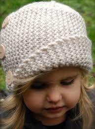 Mi az a Chemo sapka vagy kalap?