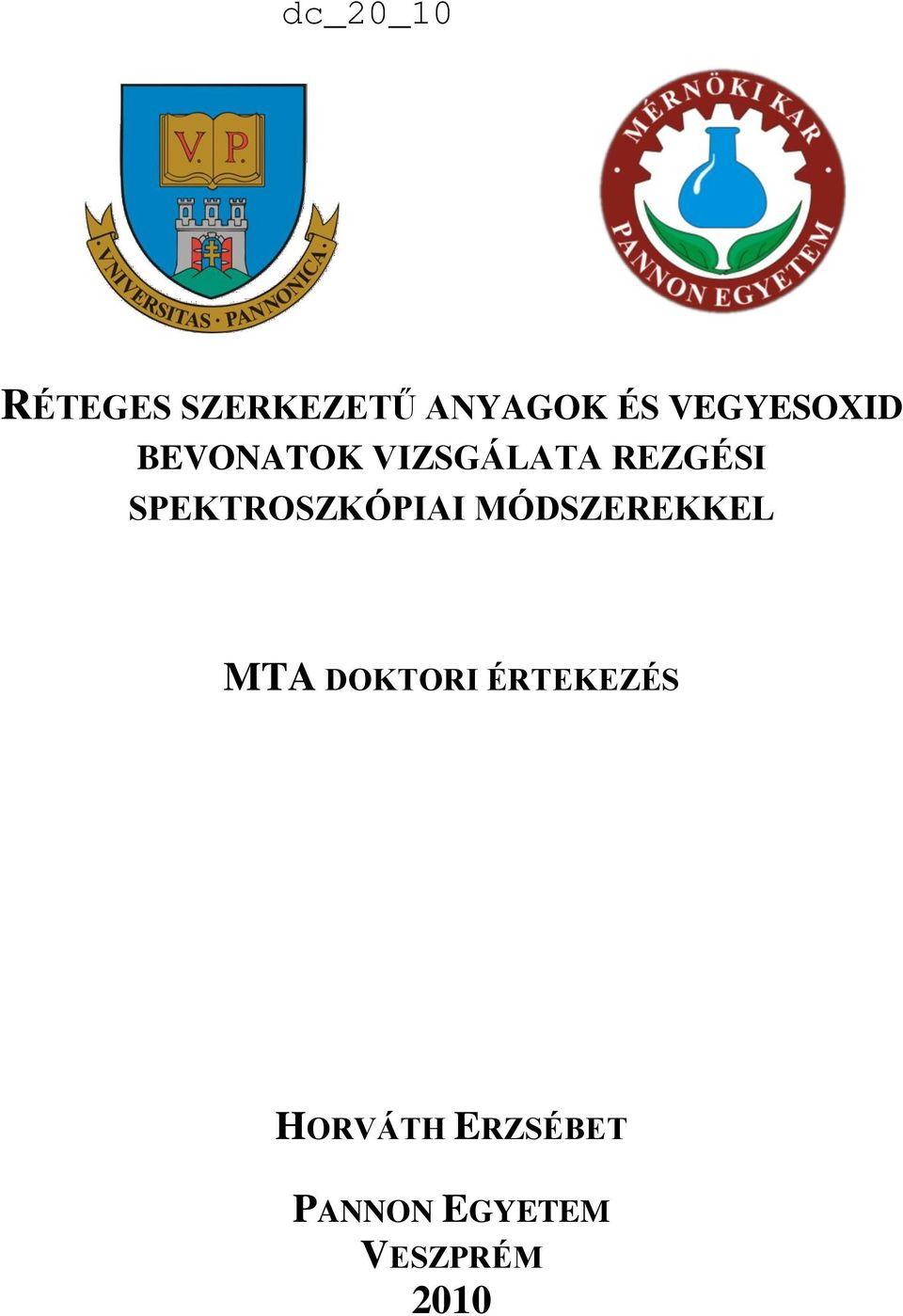 parazita sávkomponens)