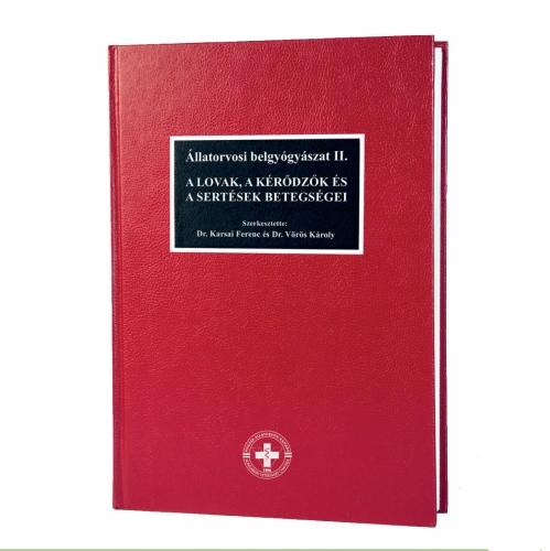 E-könyvek – Hutÿra Ferenc Könyvtár, Levéltár és Múzeum