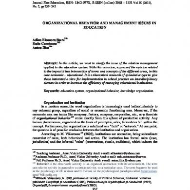papillomavírus mycosis kezelése