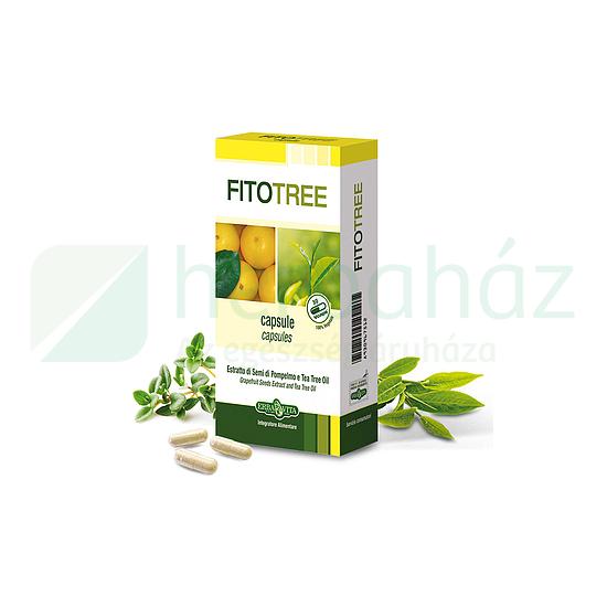E vitamin paraziták Gyomor és parazita gyógyszerei