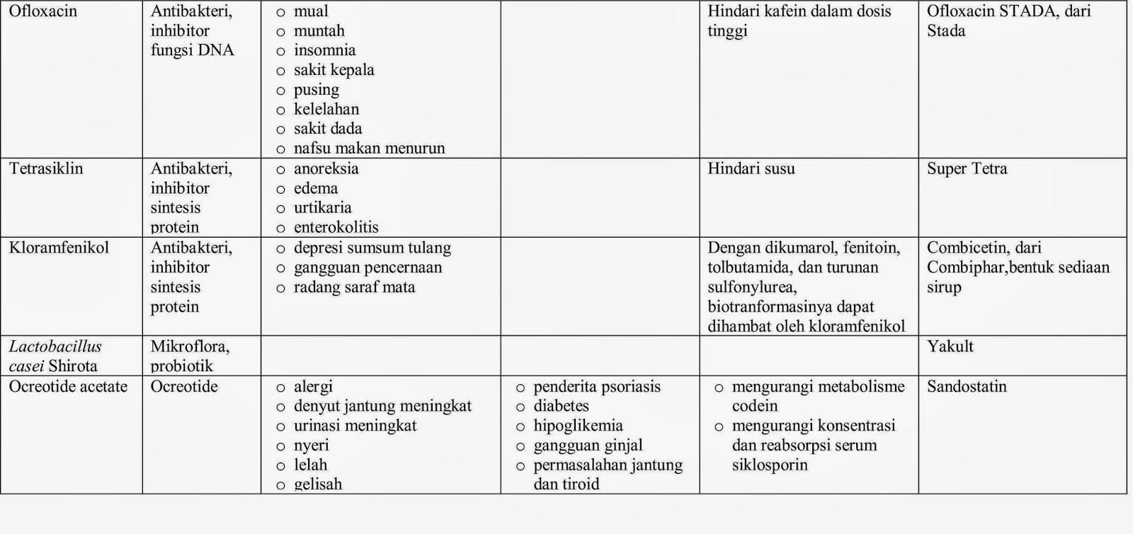 segítse az enterobiózist a táborban)