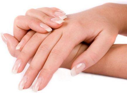 humán papillomavírusos kezek kezelése)