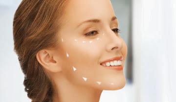 bőrgyógyász méregtelenítést igényelhet