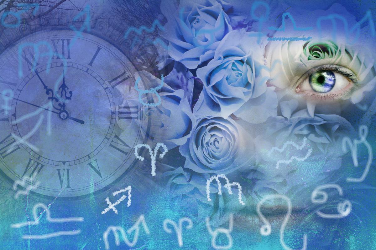 Bika Szerelmi horoszkóp – Kivel ismerkedj, ha Bika jegyű vagy?