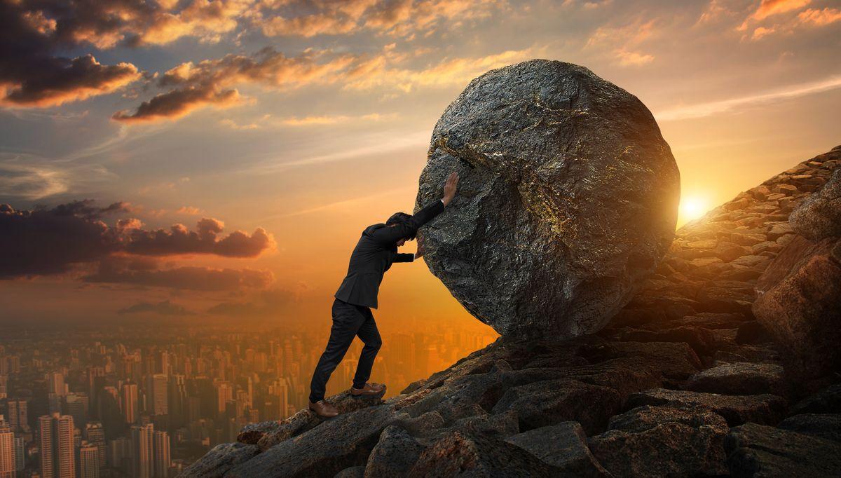 366 motivációs idézet: Motivációs idézetek az év minden napjára