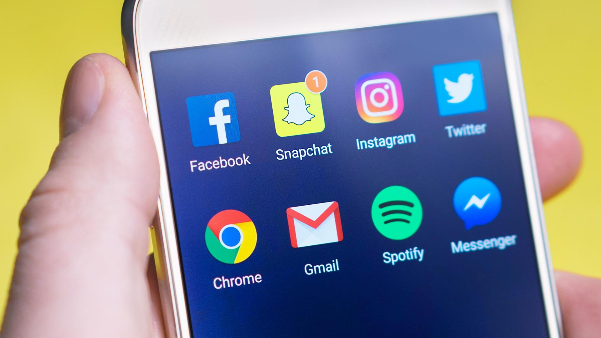 10 tipp a digitális méregtelenítés alkalmazására! - PRove