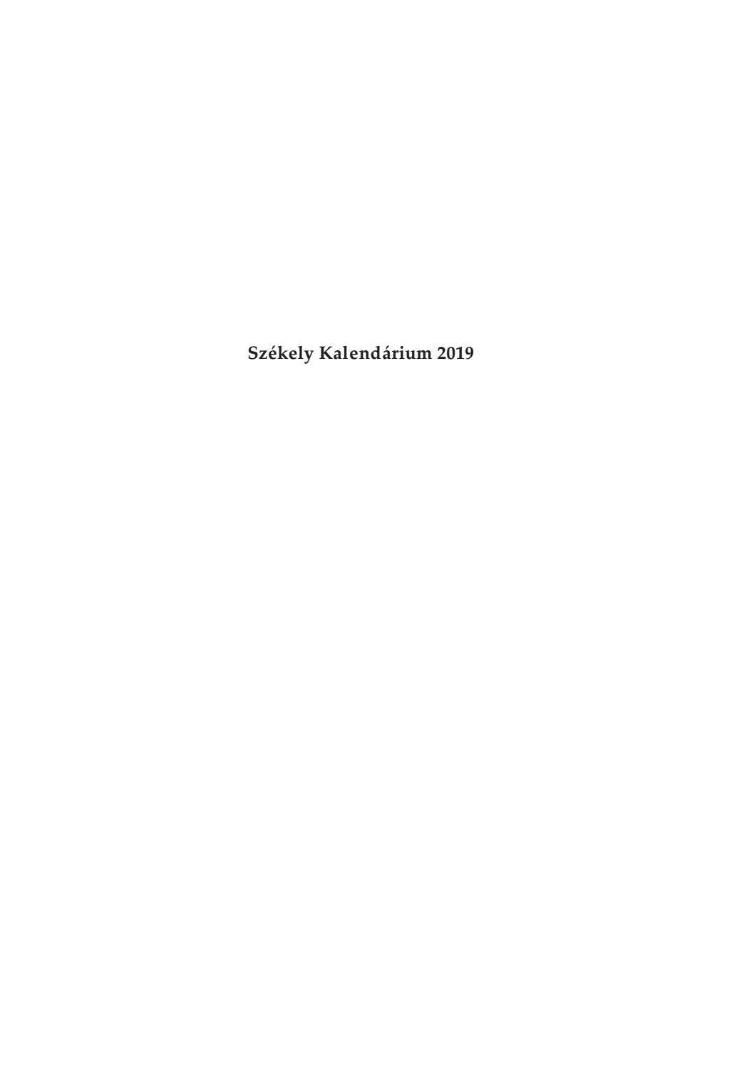 Medifast méregtelenítés kiegészítők, Komplex parazitaellenes gyógyszer