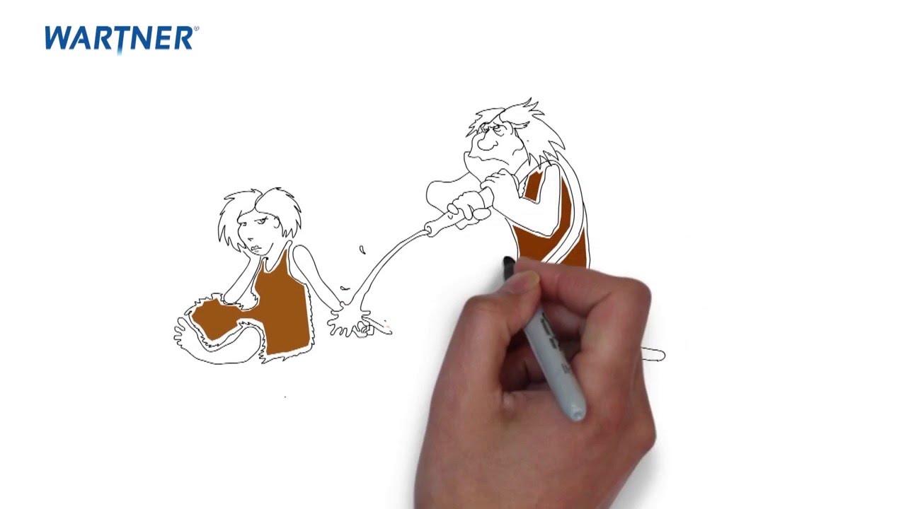 a genitális szemölcsök tünetei a végbélnyílásban)