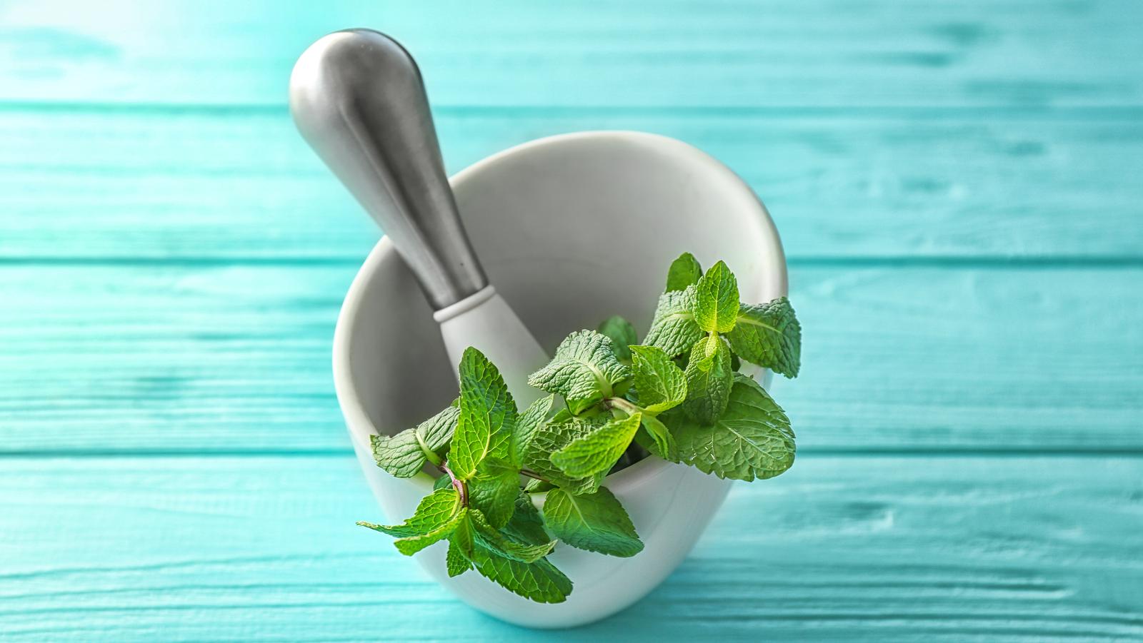 Hogyan készítsünk fürdőt citromfűből? - Gyógynövények - Konyhakert