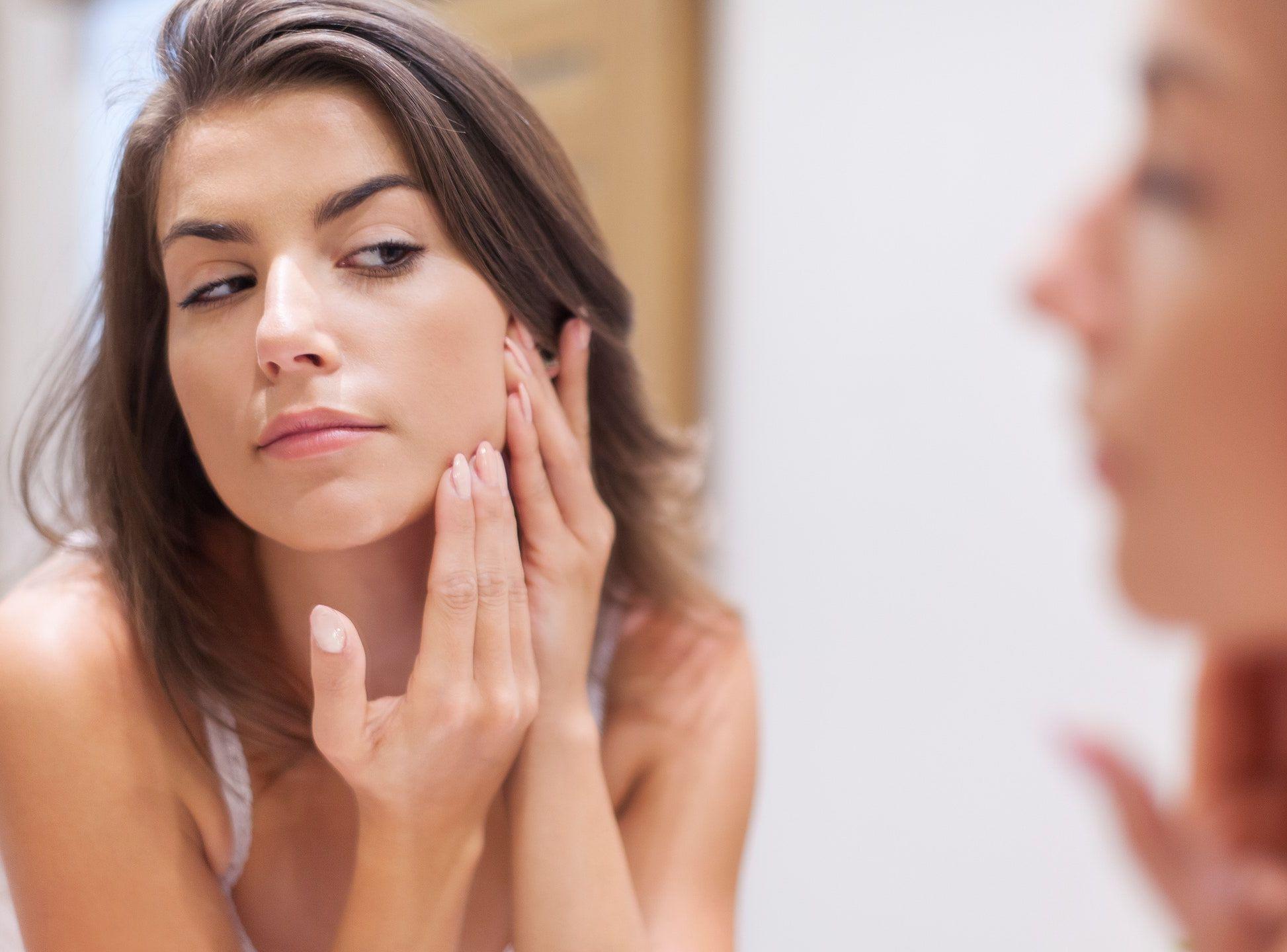 bőrgyógyász méregtelenítést igényelhet férgek és férgek által készített felnőtteknél