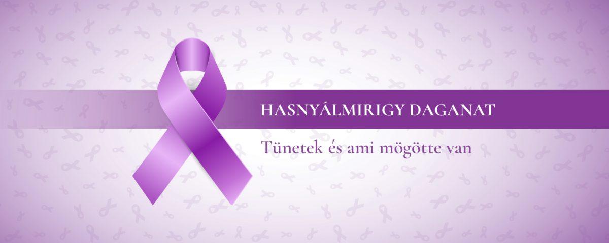 rák neuroendokrin daganatokkal)