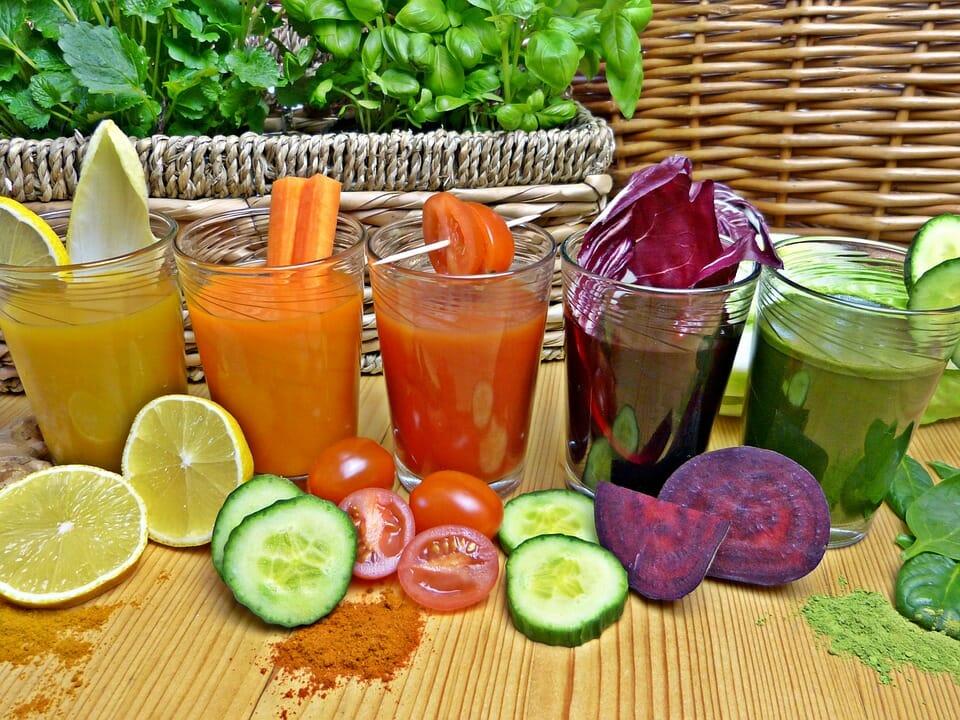 A 10 legfontosabb vitamin és ásványi anyag mindenkinek, aki erőt edz. - XXL Nutrition Blog