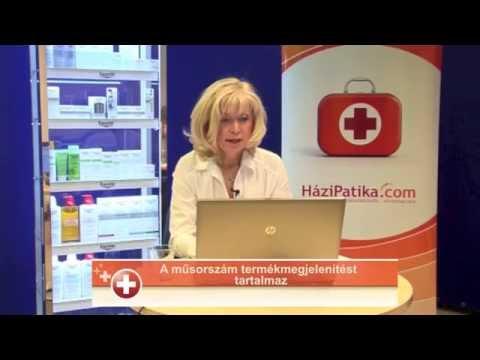 szemölcsök a fityma kezelésén)