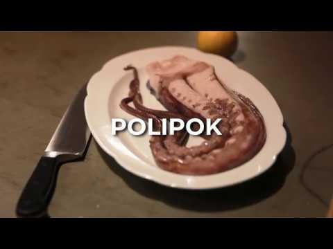 parazita ételek)