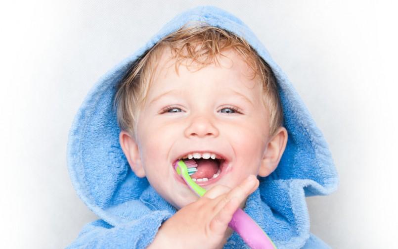 A fogágybetegség kialakulása, tünetei és kezelése