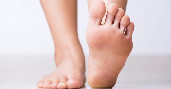 5+1 tévhit a lábgombáról | Phytokert